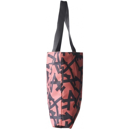 Torba damska - adidas GOOD SHOPPER GRAPHIC 2 - 2