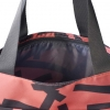 Torba damska - adidas GOOD SHOPPER GRAPHIC 2 - 4