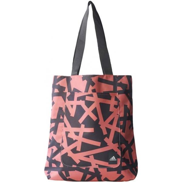 adidas GOOD SHOPPER GRAPHIC 2 - Dámska taška