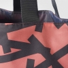 Torba damska - adidas GOOD SHOPPER GRAPHIC 2 - 5