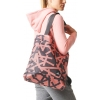 Torba damska - adidas GOOD SHOPPER GRAPHIC 2 - 8