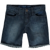 Детски шорти - O'Neill LB MAKE WAVES SHORTS - 1