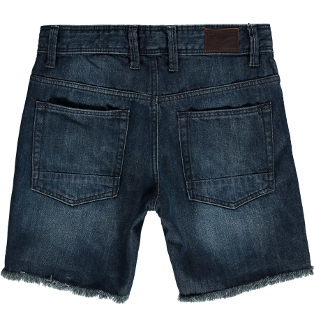 Детски шорти - O'Neill LB MAKE WAVES SHORTS - 2