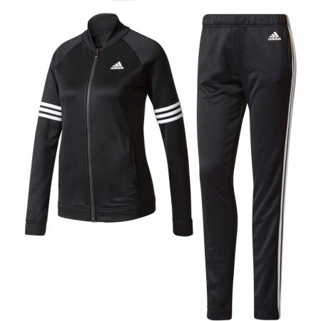 Дамски спортен екип - adidas PES COSY TS - 3