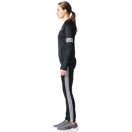Дамски спортен екип - adidas PES COSY TS - 10