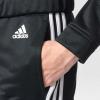 Дамски спортен екип - adidas PES COSY TS - 13