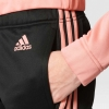 Set trening de damă - adidas PES COSY TS - 9