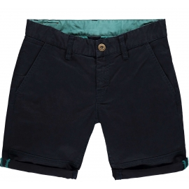 O'Neill LB FRIDAY NIGHT CHINO SHORTS - Chlapecké kraťasy