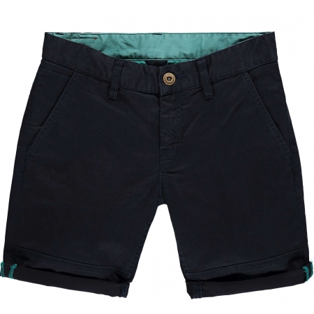 Shorts für Jungs - O'Neill LB FRIDAY NIGHT CHINO SHORTS - 1