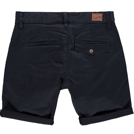 Shorts für Jungs - O'Neill LB FRIDAY NIGHT CHINO SHORTS - 2