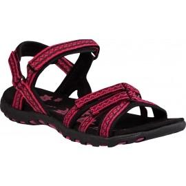 Loap JADE - Dámské letní sandály
