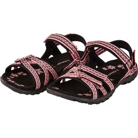 Dámské letní sandály - Loap JADE - 2