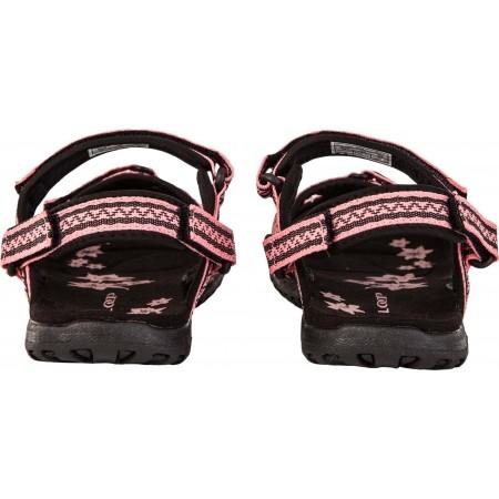 Dámské letní sandály - Loap JADE - 7