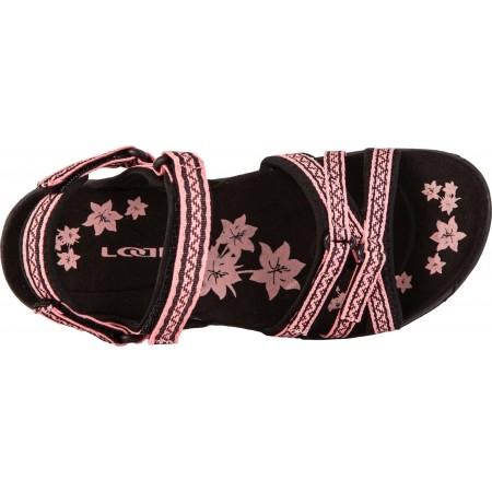 Dámské letní sandály - Loap JADE - 5