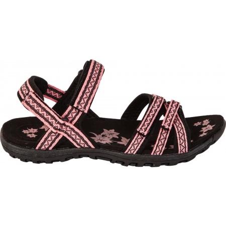 Dámské letní sandály - Loap JADE - 3