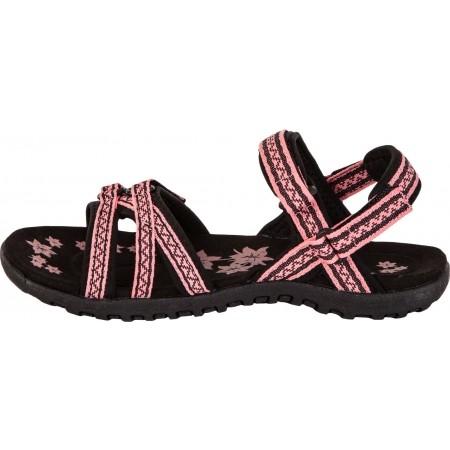 Dámské letní sandály - Loap JADE - 4