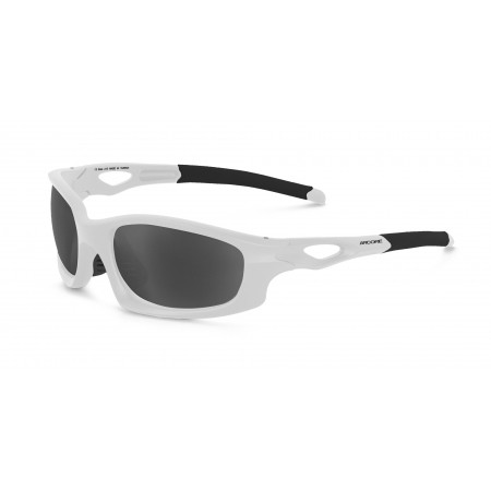 Слънчеви очила - Arcore DELIO - 1
