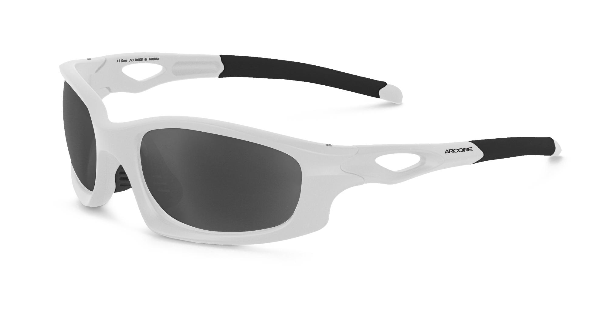Arcore DELIO. Slnečné okuliare bac18441282
