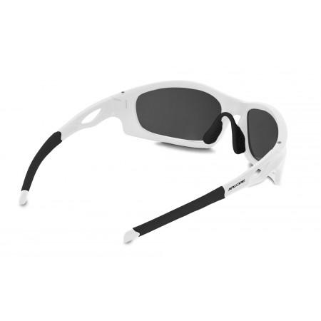 Слънчеви очила - Arcore DELIO - 2