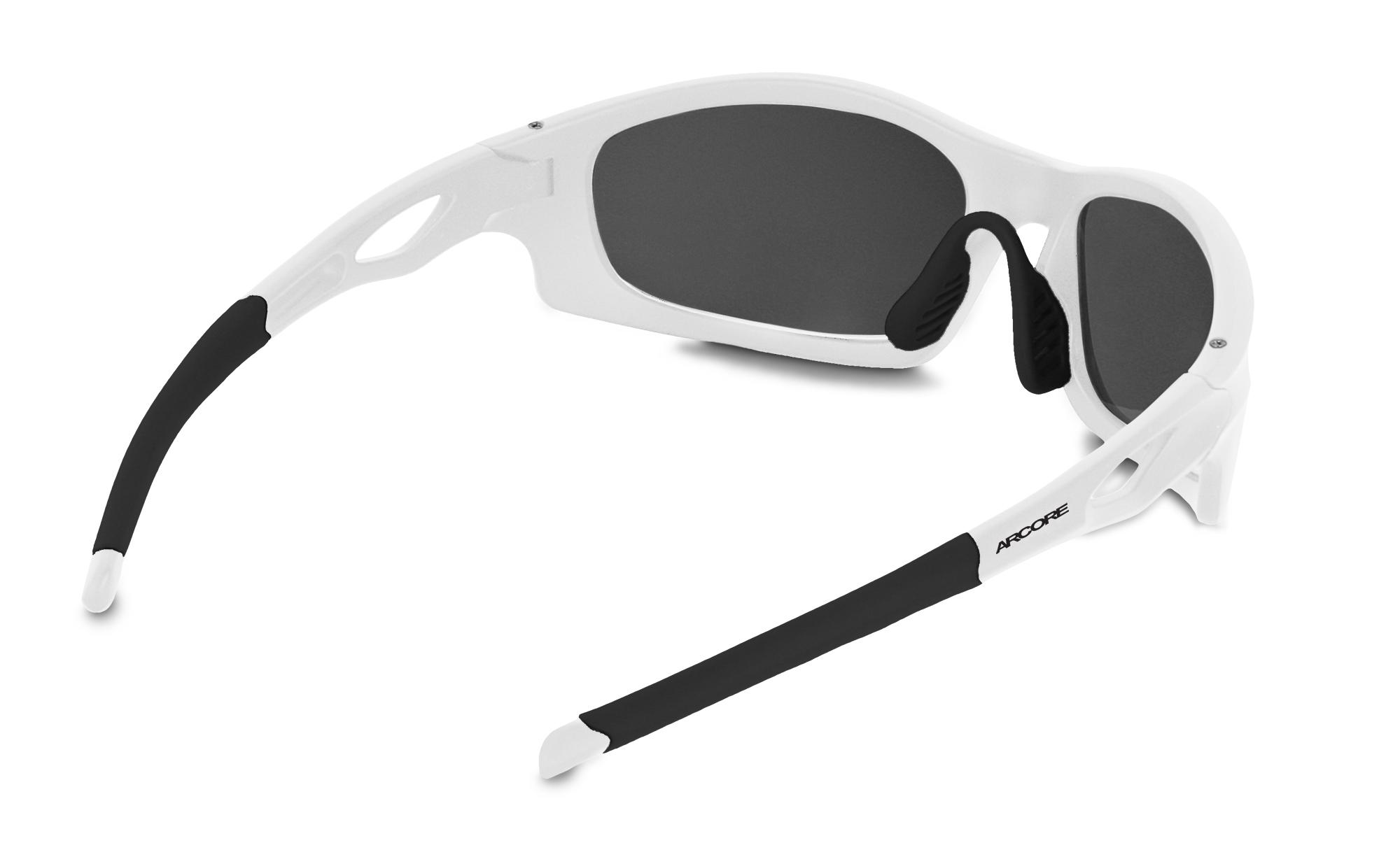 Arcore DELIO. Slnečné okuliare. Slnečné okuliare. 1. 2 33cfcd015c9