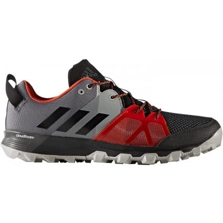 Pánska bežecká obuv - adidas KANADIA 8.1 TR M - 1 39374510cef