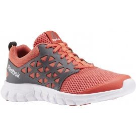 Reebok SUBLITE XT CUSHION 2.0