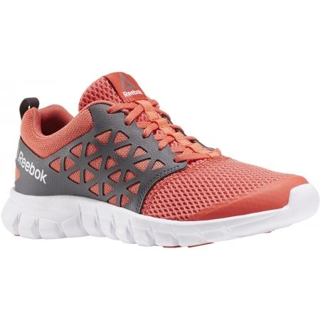 Dámska bežecká obuv - Reebok SUBLITE XT CUSHION 2.0 - 1 78896882255