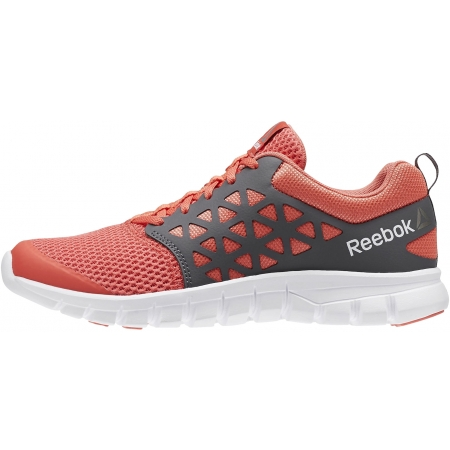 Dámska bežecká obuv - Reebok SUBLITE XT CUSHION 2.0 - 3 8627b8c8960