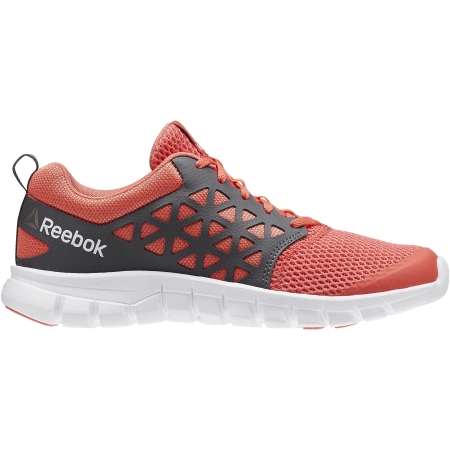 Reebok SUBLITE XT CUSHION 2.0 |