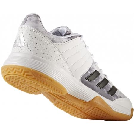 Dámska volejbalová obuv - adidas LIGRA 5 W - 5
