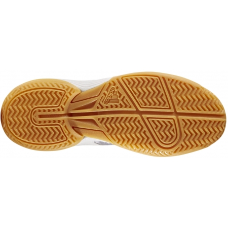 Women's volleyball shoes - adidas LIGRA 5 W - 3