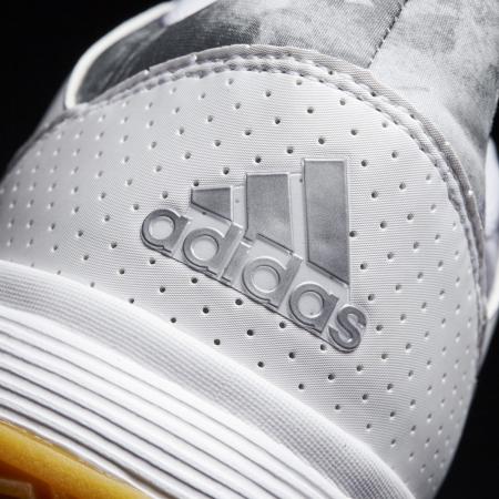 Dámská volejbalová obuv - adidas LIGRA 5 W - 6 1cbddc106e4