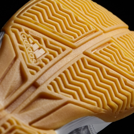 Women's volleyball shoes - adidas LIGRA 5 W - 7