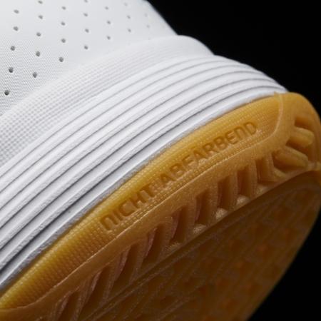 Dámska volejbalová obuv - adidas LIGRA 5 W - 8