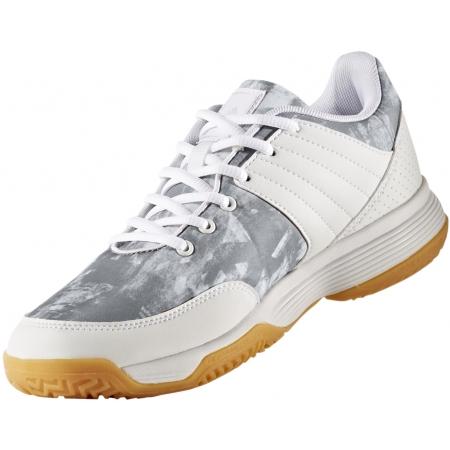 Dámska volejbalová obuv - adidas LIGRA 5 W - 4
