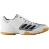 Women's volleyball shoes - adidas LIGRA 5 W - 1