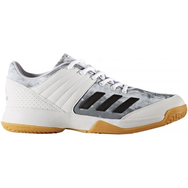 adidas LIGRA 5 W - Dámska volejbalová obuv