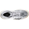 Women's volleyball shoes - adidas LIGRA 5 W - 2