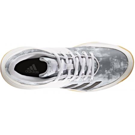 Dámská volejbalová obuv - adidas LIGRA 5 W - 2 f605361621f