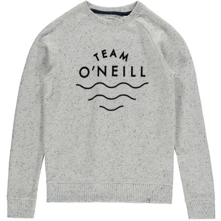 O'Neill LY TEAM O'NEILL SWEATSHIRT - Hanorac de copii