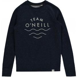 O'Neill LY TEAM O'NEILL SWEATSHIRT