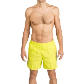 Speedo SCOPE 16 WATERSHORT - Men's swimming shorts