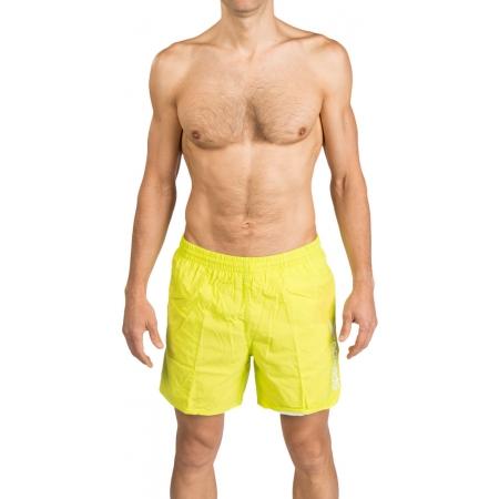 df113fde1fd948 Men's swimming shorts - Speedo SCOPE 16 WATERSHORT - 1