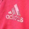 Detská športová súprava - adidas SPORTS LOGO JOGGER - 7