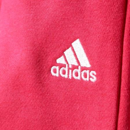 Detská športová súprava - adidas SPORTS LOGO JOGGER - 8
