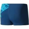 Pánské plavky - adidas INFINITEX+ADIDAS GRAPHIC BOXER - 2