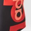 Бански за момичета - adidas INF ECAD 1PC Y - 4