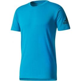 adidas FREELIFT PRIME - Pánské tričko