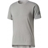 Koszulka męska - adidas FREELIFT PRIME - 3
