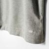 Koszulka męska - adidas FREELIFT PRIME - 5